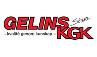 Gelins KHK