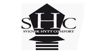 SHC Svensk Hyttkomfort