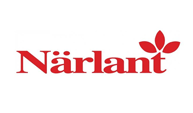 Narlant